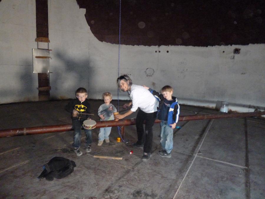 Children 6 w Lo.jpg