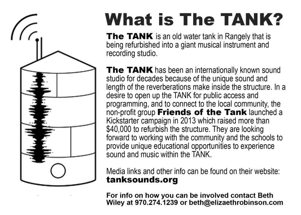 tankflyer_locals.jpg