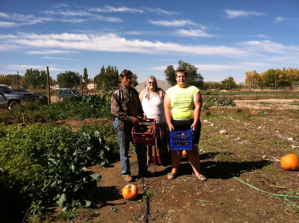 Childrens Garden Leader Trek 2014-10-11 015.JPG