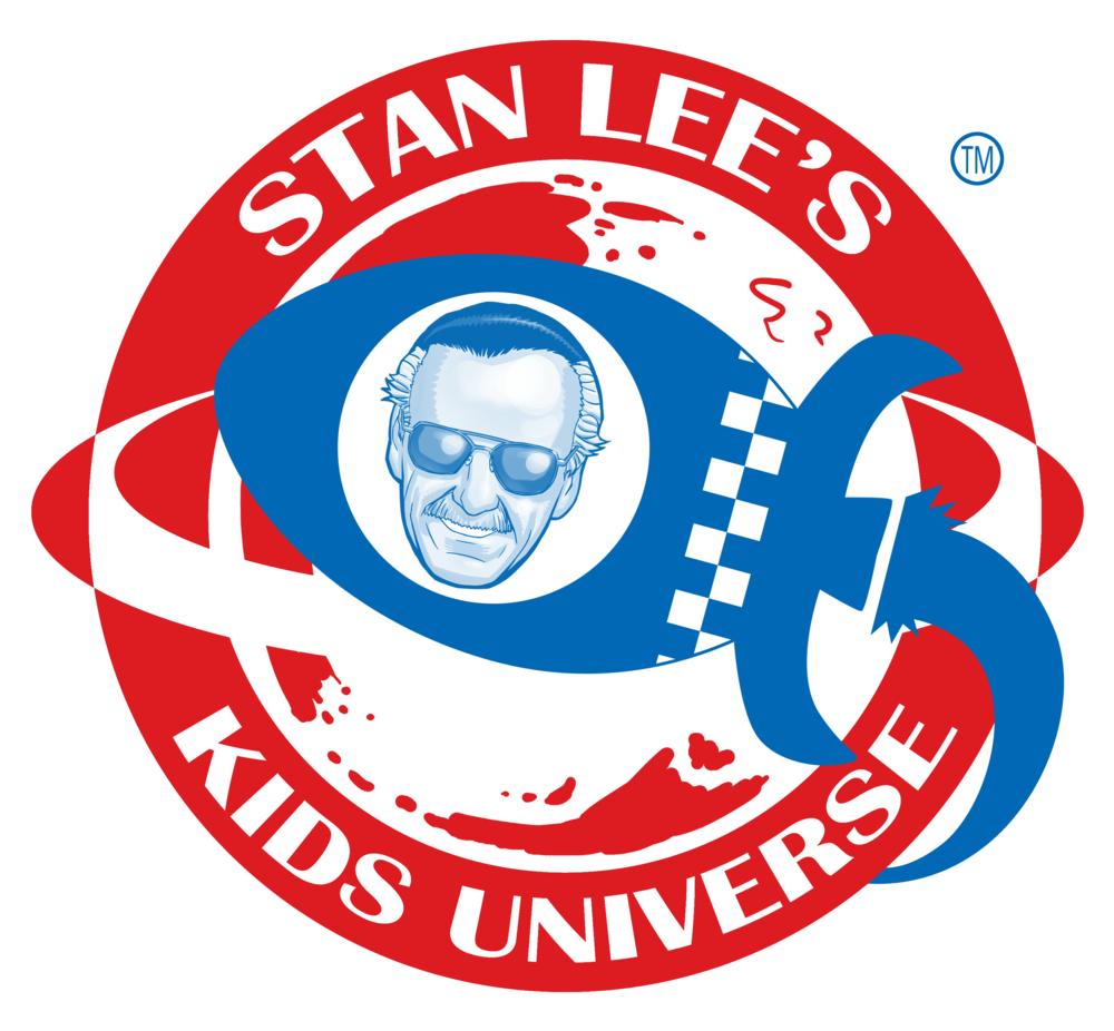 stan logo FINAL.png