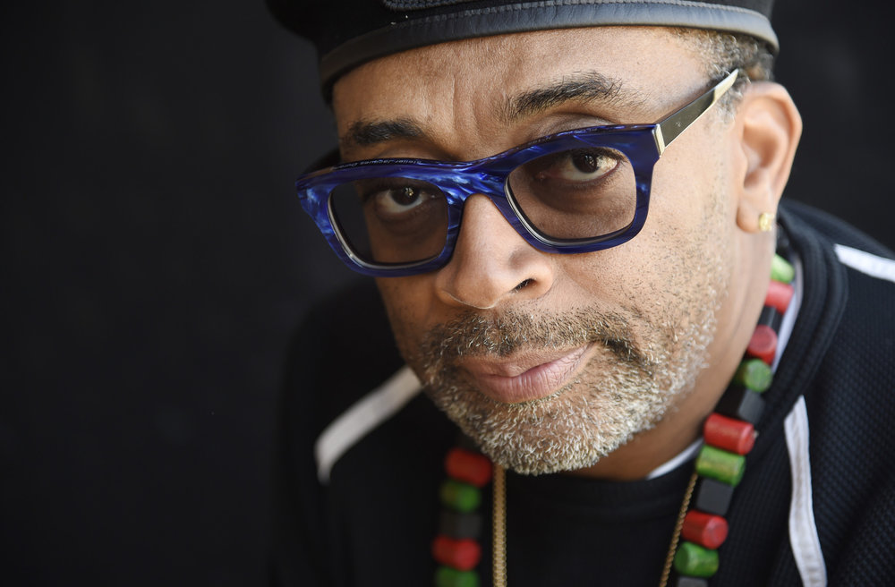 ct-spike-lee-interview-20151110.jpg