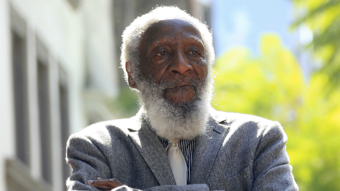 dick-gregory.png