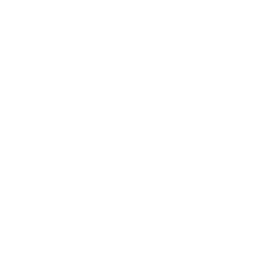 Minnesota Adventure Co.