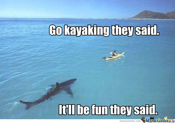 go-kayaking-they-said_o_292922.jpg