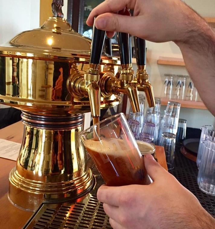Waldmann Beer Tap.jpg