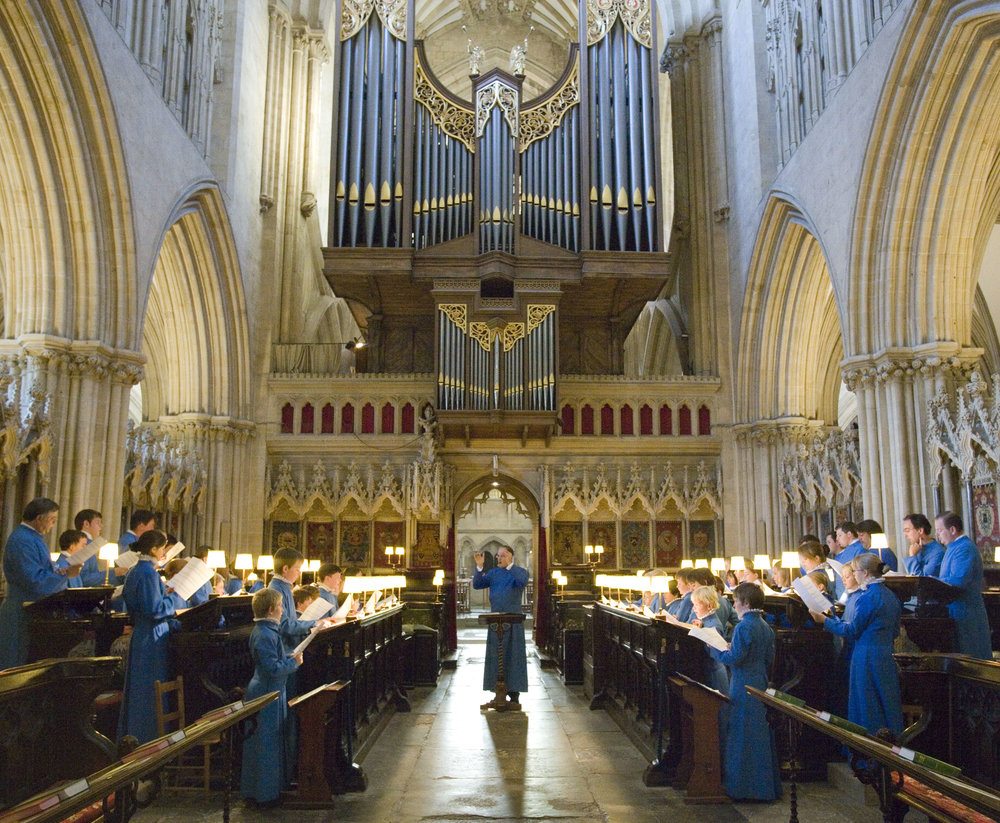 Choir-in-Quire.jpg