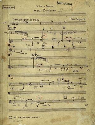 tuckwell_horn_concerto_2.jpg