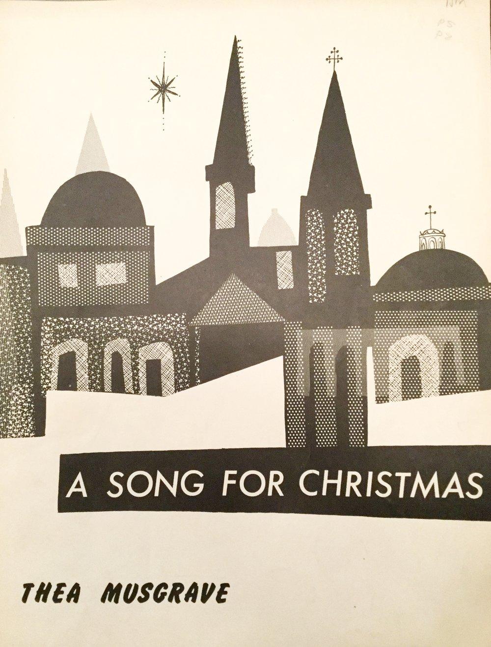 Song for Christmas.jpg
