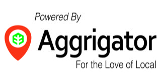 Love of Local Aggrigator.jpeg