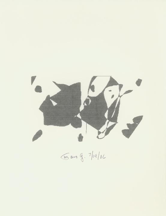 Mort G 7/19/86 #01