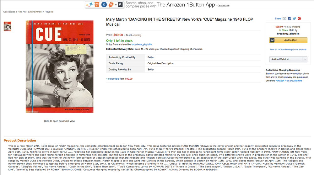 Amazon - CUE March 27, 1943.png