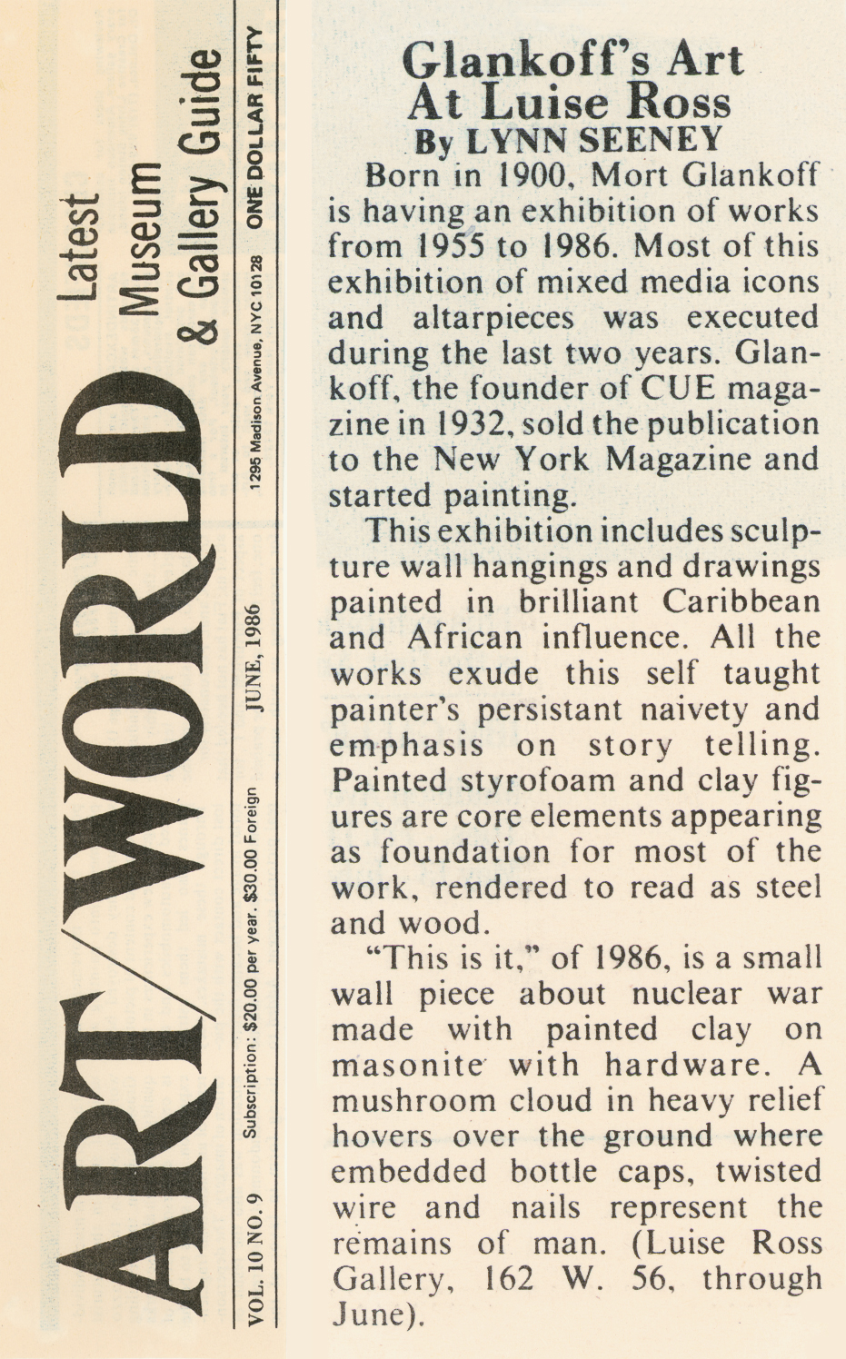 Mort Glankoff Artworld Review.jpg