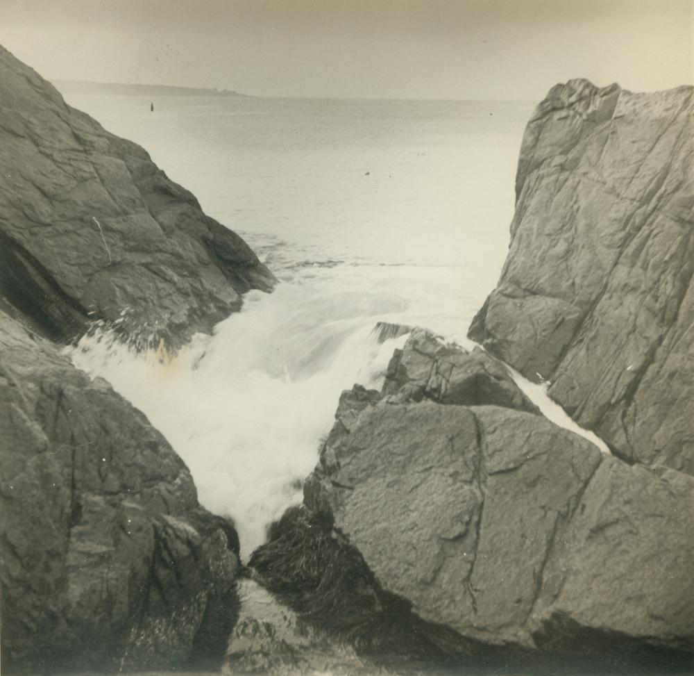 Maine 1937