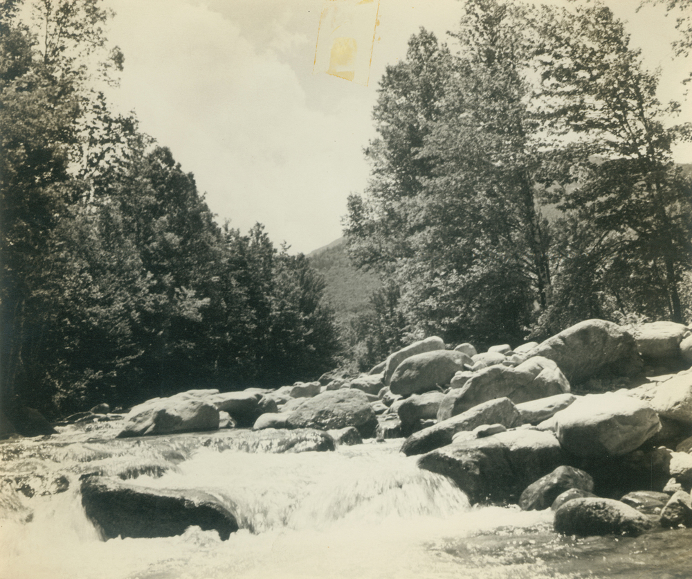 Maine, 1936