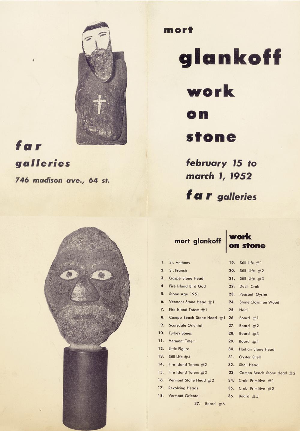 Far Galleries, NY