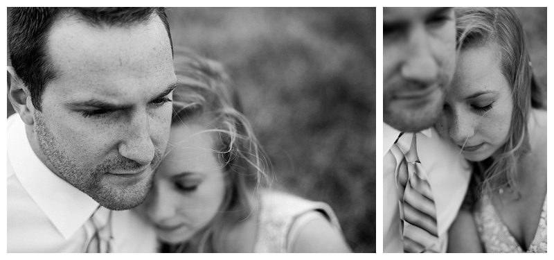 Intimate Gwinnett couples photography