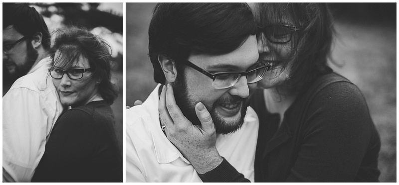 Gwinnett romantic couples photographer