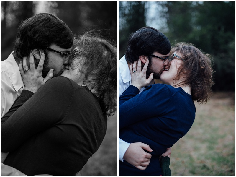 Romantic Gwinnett couples photographer