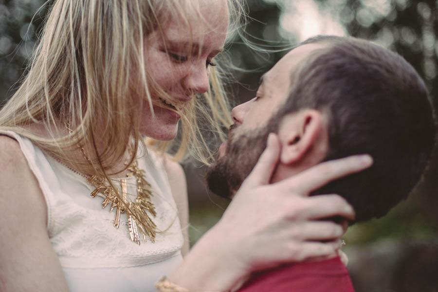gwinnett-couples-photography-2