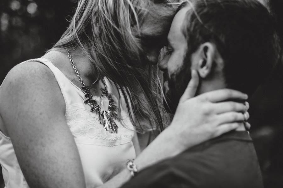 gwinnett-couples-photography-3