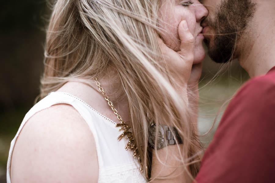 gwinnett-couples-photography-6