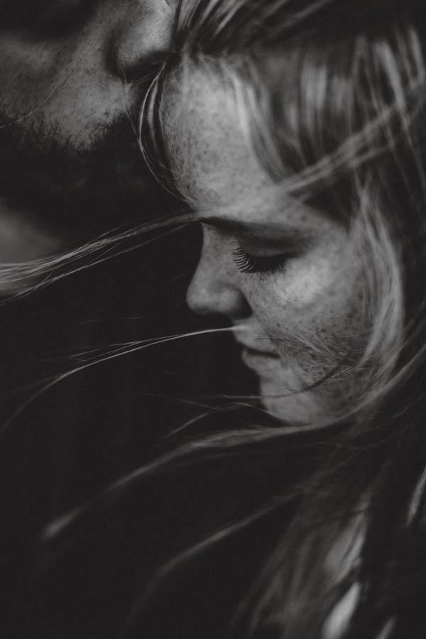 gwinnett-couples-photography-12