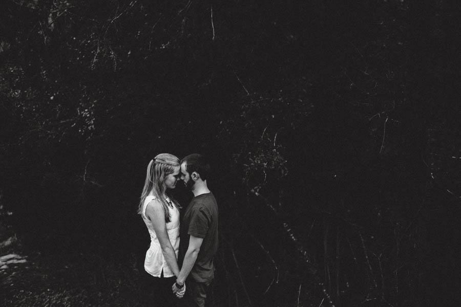 gwinnett-couples-photography-17