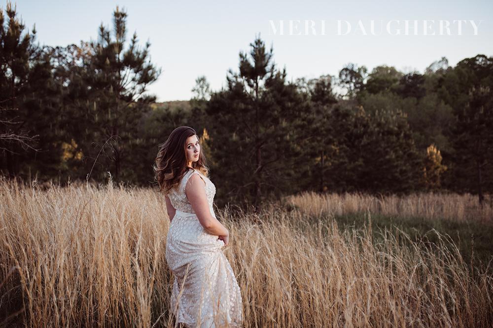 girl-in-field-at-sunset4.jpg