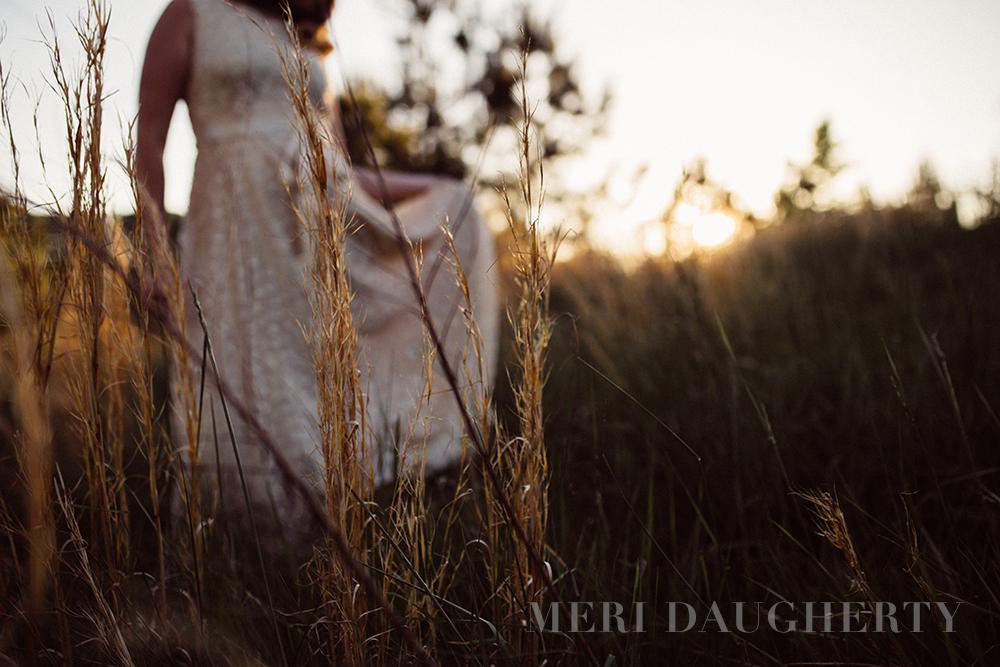 girl-in-field-at-sunset.jpg