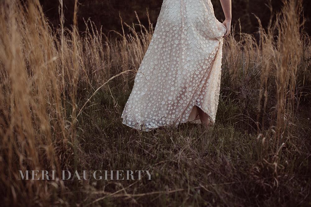 girl-in-field-at-sunset3.jpg