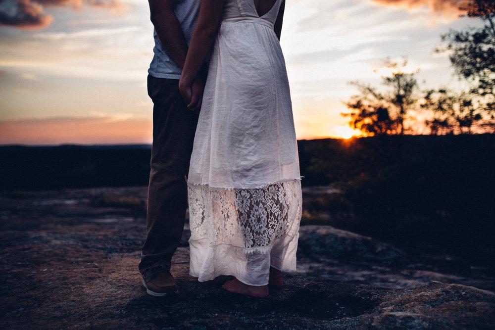 gwinnett-couples-photography-arabia-mountain-2