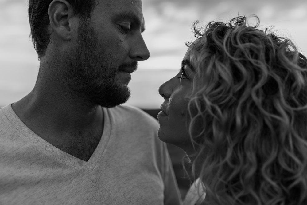 gwinnett-couples-photography-arabia-mountain-3