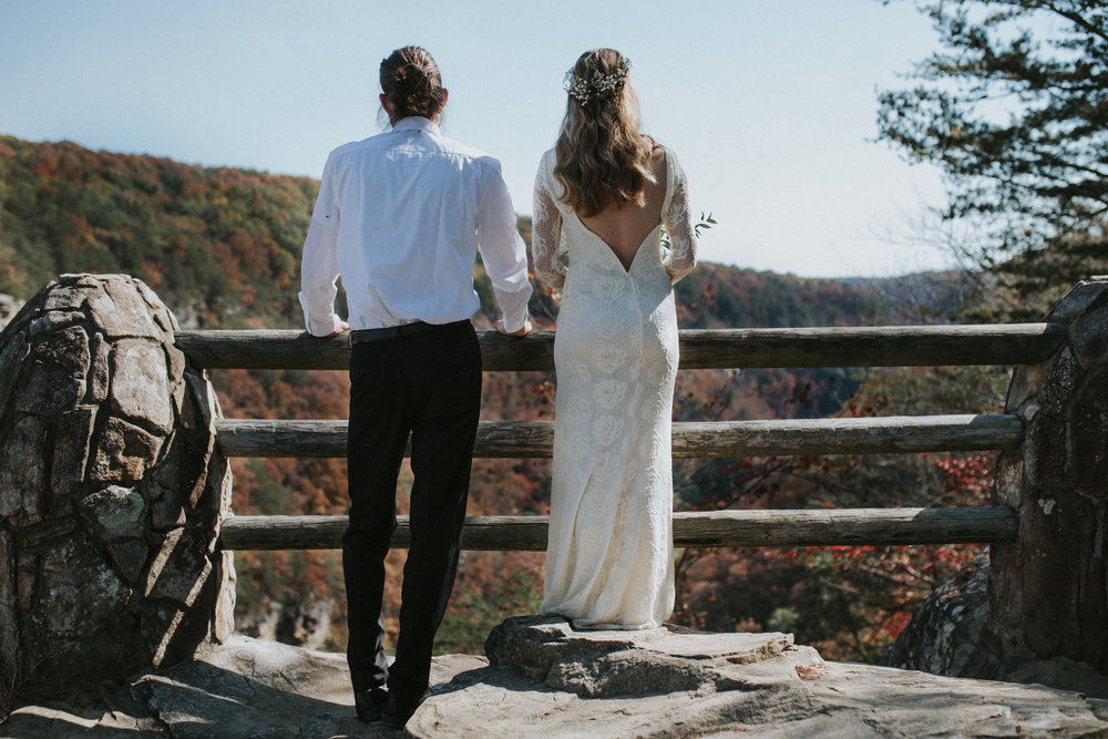 georgia-elopement-photography
