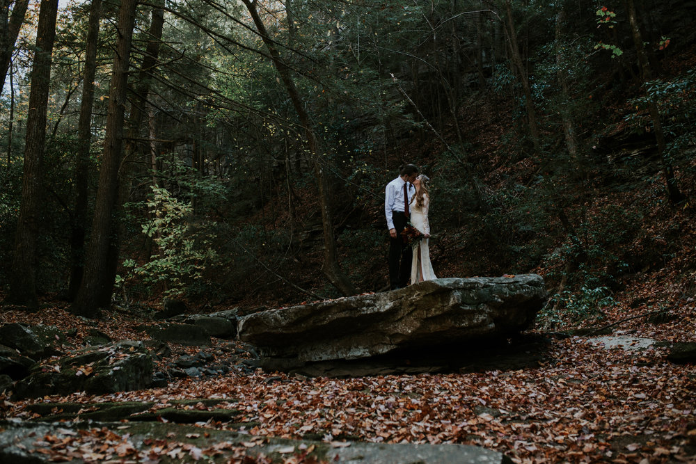 georgia-elopement-photographer