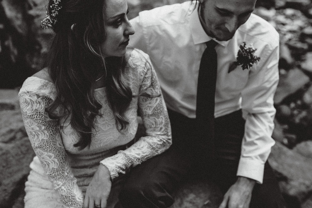Legg - Bride + Groom (101 of 129).jpg