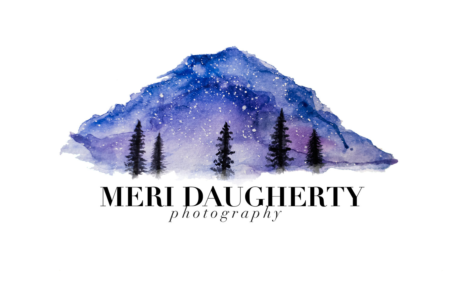 meri daugherty photography / atlanta fine art portraits