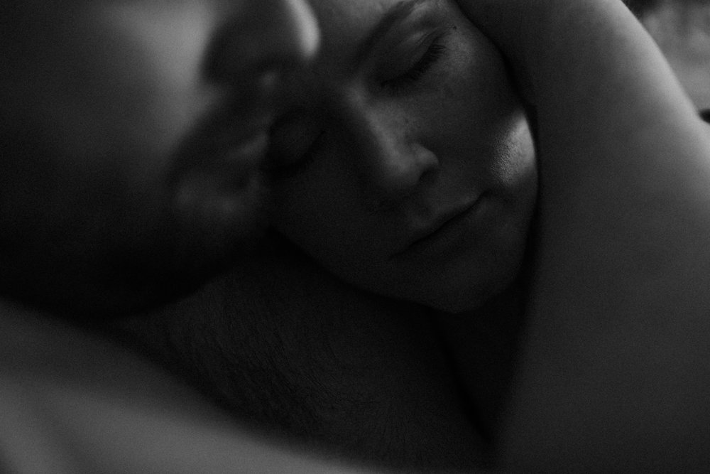 atlanta couples boudoir photographer