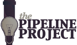 pipelineproject.png