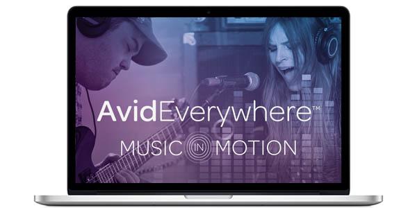 Avid-Music-in-Motion-DeanPalyaJr.jpg