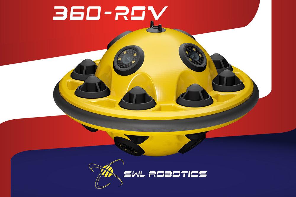 360-ROV.jpg