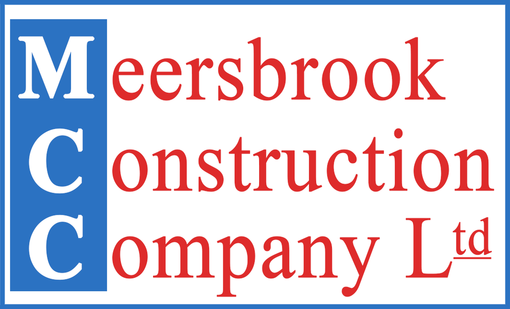 Meersbrook Construction Company Ltd
