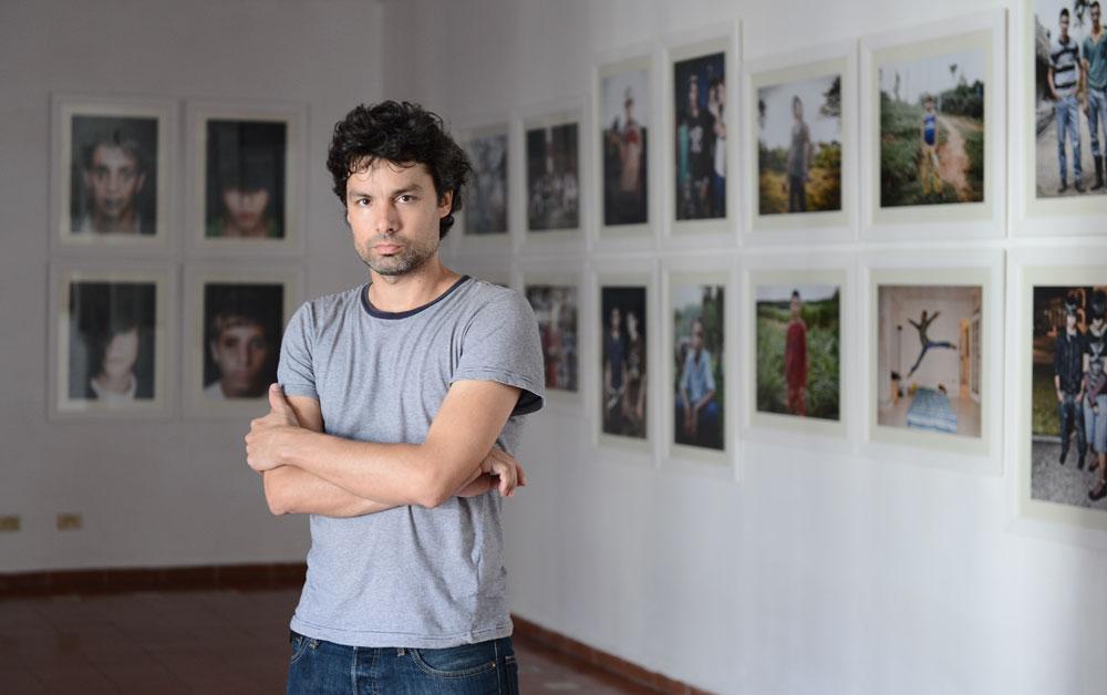 Alejandro1.jpg