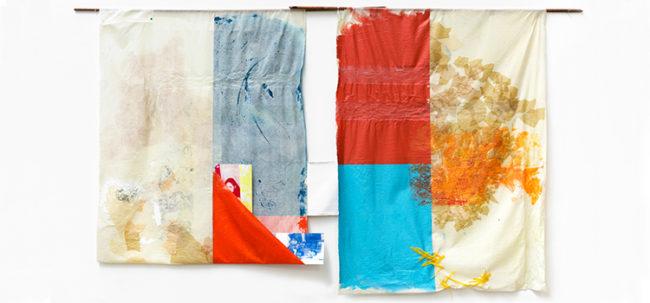 SVA_Tomashi-Jackson-banner-650x303.jpg