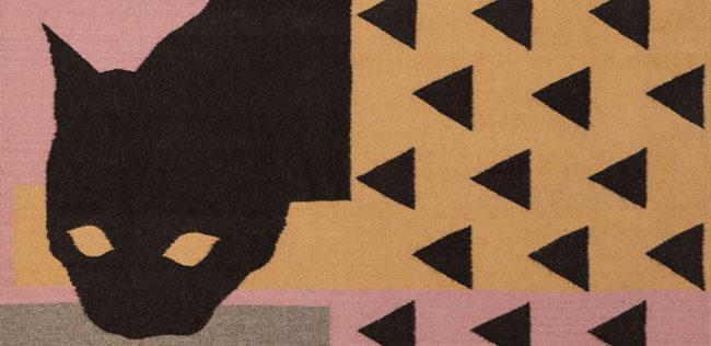 SVA_Ulrike-Muller-banner-650x316.jpg