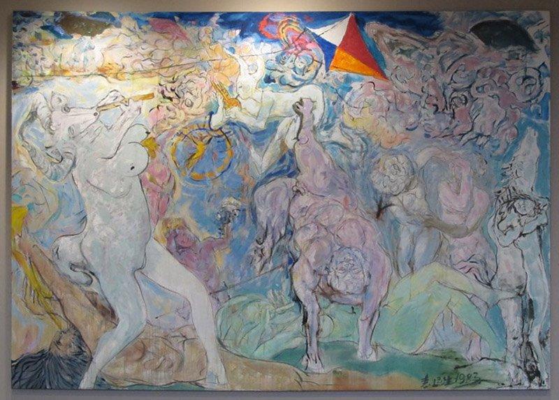 Yuan Yunsheng Mural Image.jpg