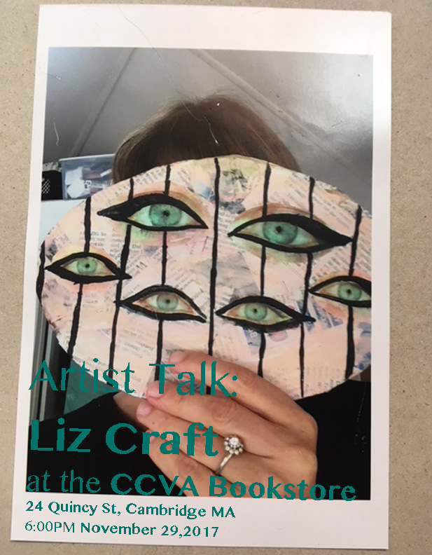 Liz Craft poster.jpg