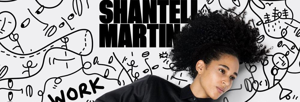 ShantellHeader.jpg