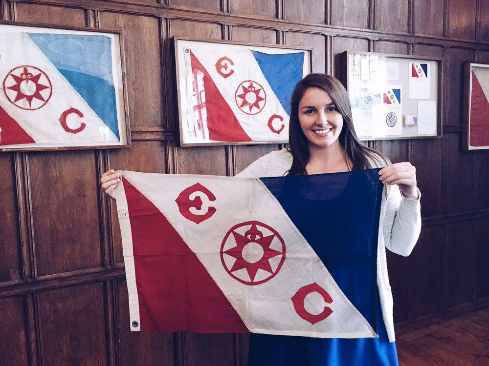 flag69