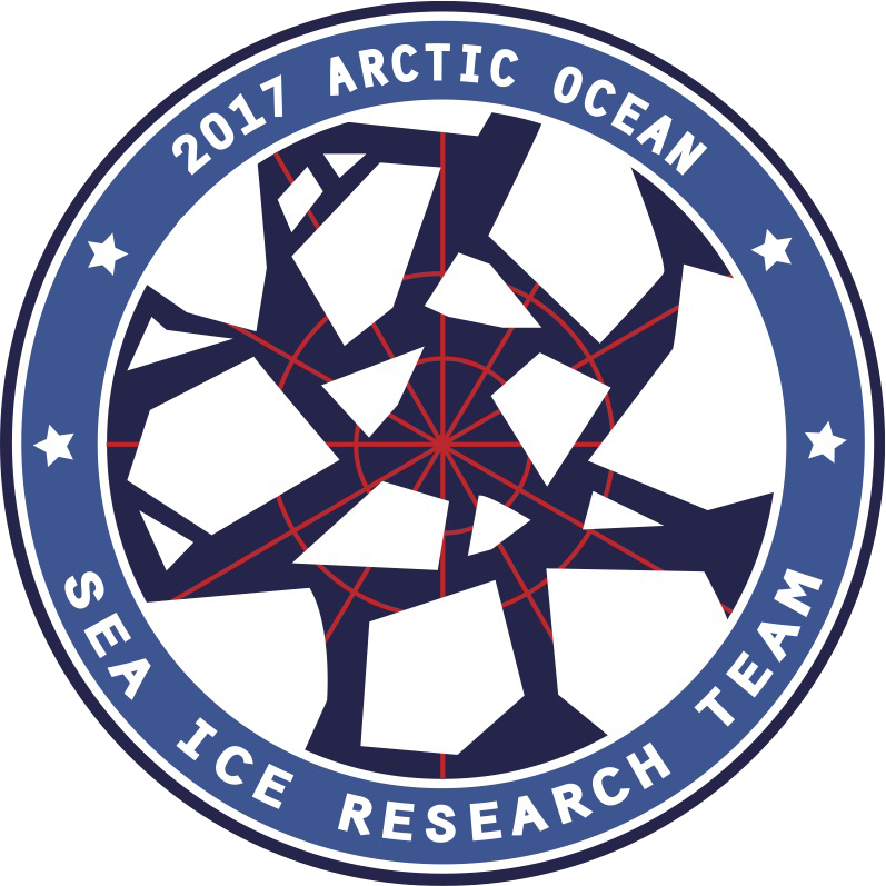 ARCTIC OCEAN CLIMATE OBSERVING