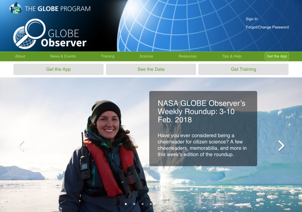 NASA_Globe_LaurenFeature1.png
